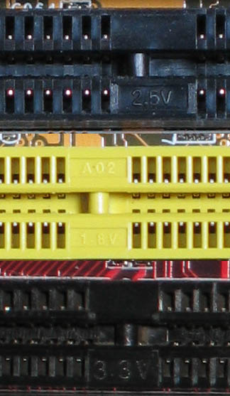 DRAM%20Slot%20Voltages%201.8%202.5%203.3.jpg